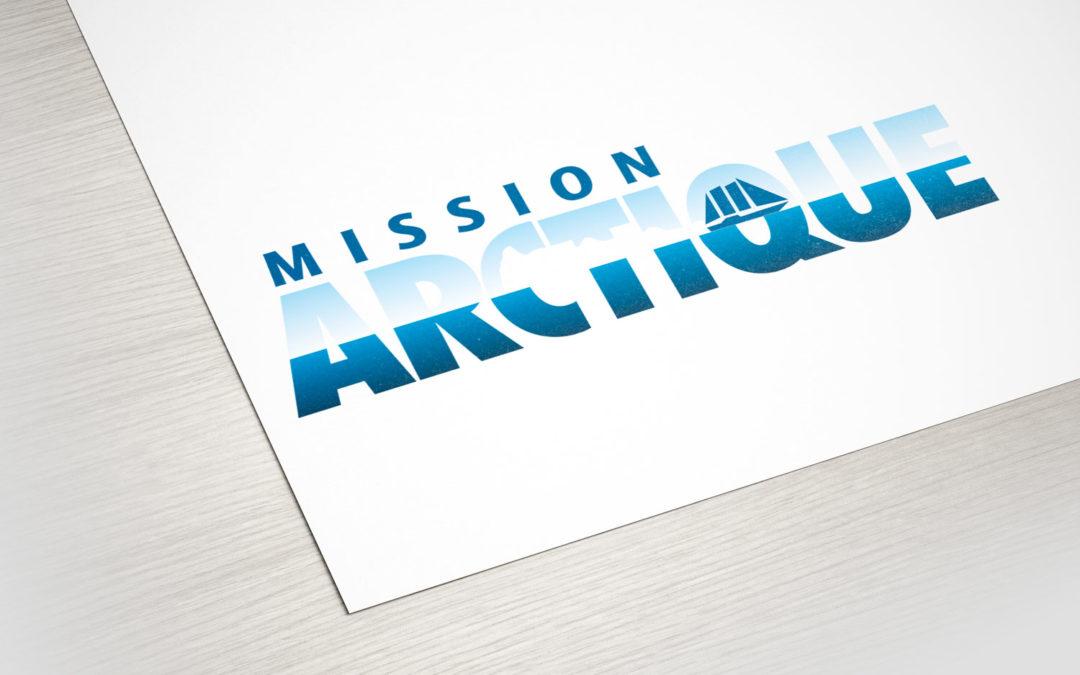 Mission Arctique