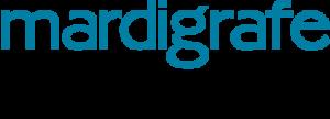 Logo-Mardigrafe-signature-courriels
